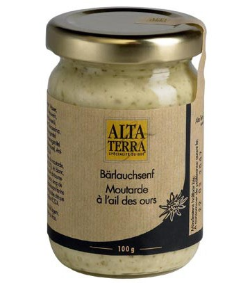baerlauchsenf_400