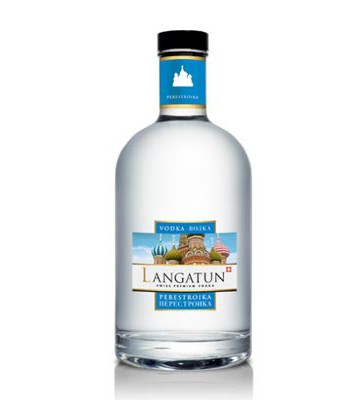 vodka_5cl_400
