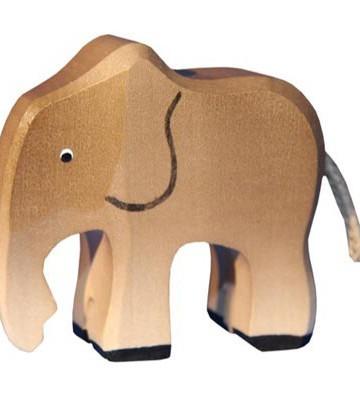 elefant_400