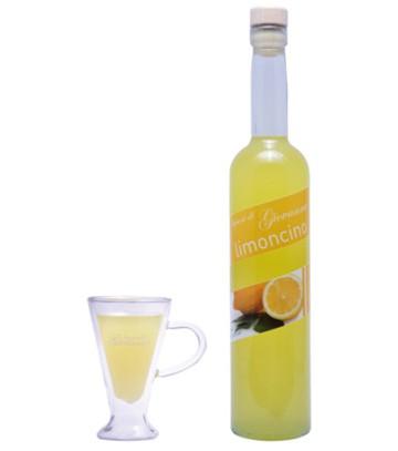 limoncino_400