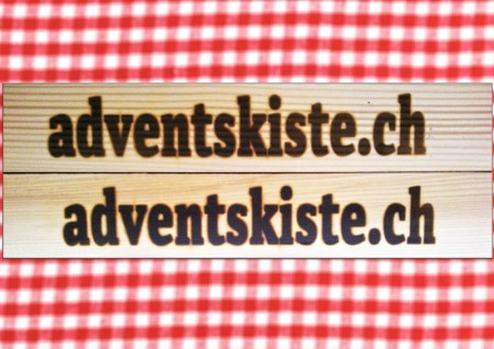 adventskalender_selber_basteln