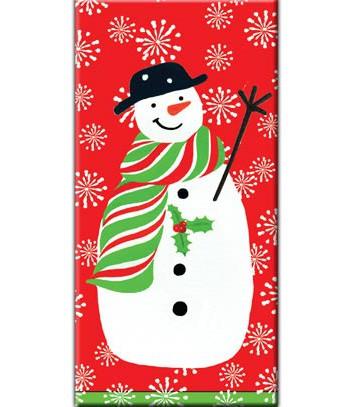 caspari_snowman_400
