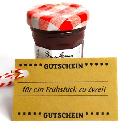 gutschein frühstück berlin