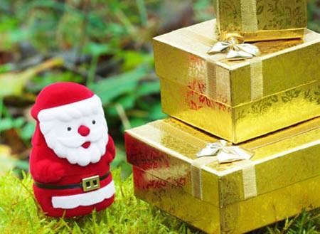 adventskalender 2014 geschenkideen