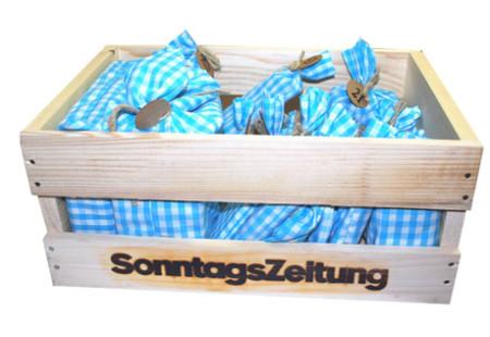 geschenkidee_sonntagszeitung_450