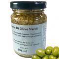 olive-verde-mood