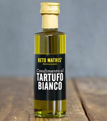 tartufobianco_400