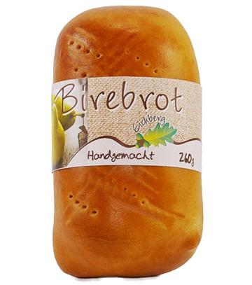 birebrot_400
