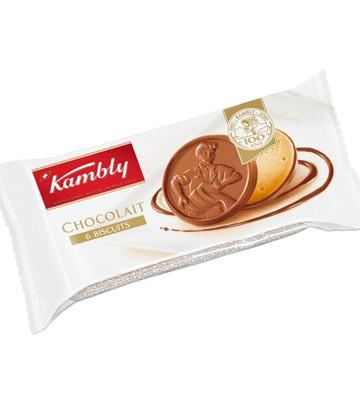 chocolait_400