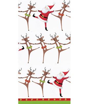 dancing_santa_400
