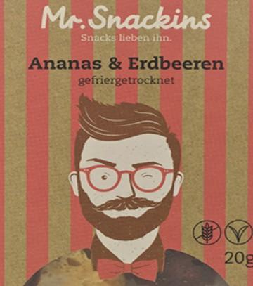 snackins_erdbeeren_ananas_gefriergetrocknet