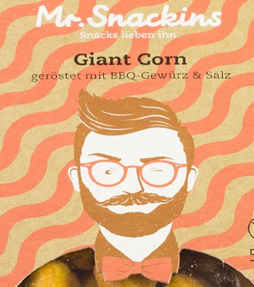 snackins_giantcorn_1