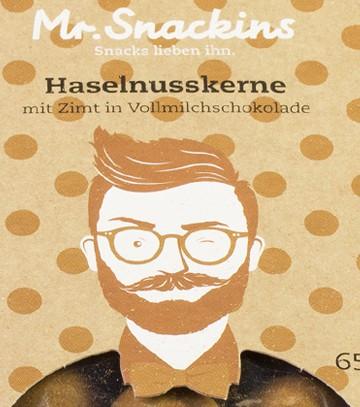snackins_haselnuss_1