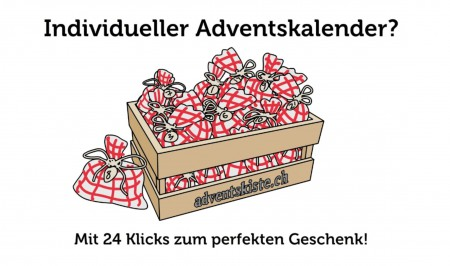 adventskalender_geschenkidee