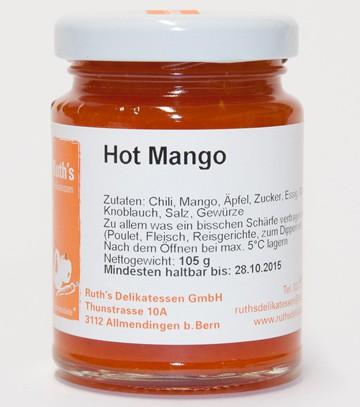 hotmango_ruth