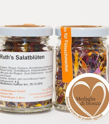 salatblueten_ruth