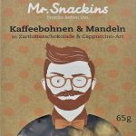 snackins_kaffeebohnen