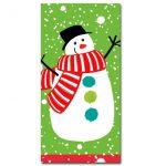 snowman_gruen_400x400pix