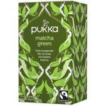 pukka-matcha-green