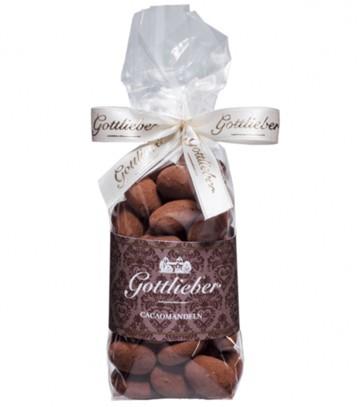 gottlieber-cacao-mandeln-1