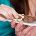 gottlieber-cacao-mandeln-2