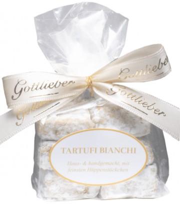 gottlieber-tartufi-bianchi-1