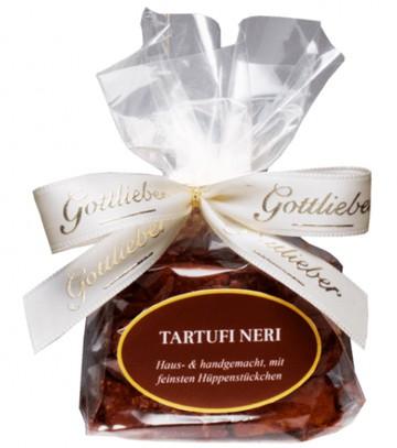 gottlieber-tartufi-neri-1