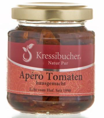 apero-tomaten-kressibucher