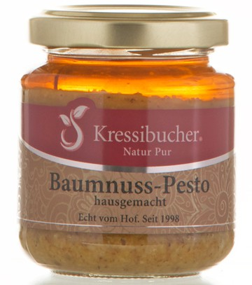 baumnuss-pesto-kressibucher