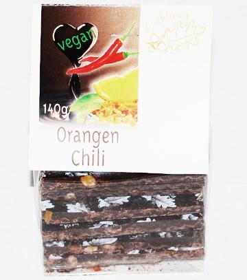 orangen-chili-schokolade-vegan
