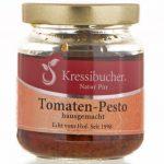 tomaten-pesto-kressibucher